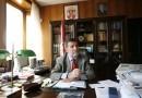 Посол Сербии в России: мы будем благодарны за любую помощь
