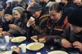 В Москве издали гид для бездомных