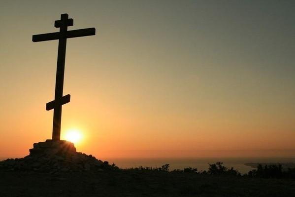 Церковь чтит память святого мученика Георгия Нового, Болгарского