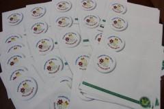 Священнослужители в Коми напишут письма злостным неплательщикам алиментов