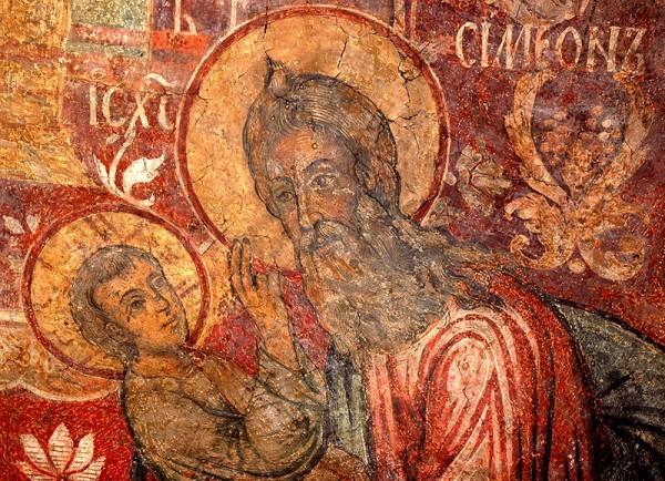 Праздники двунадесятые (Господни) в православии
