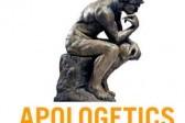 Истоки и современность апологетики
