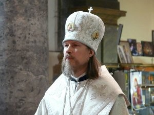 В Таиланде начали строительство православного храма в честь прп. Сергия Радонежского