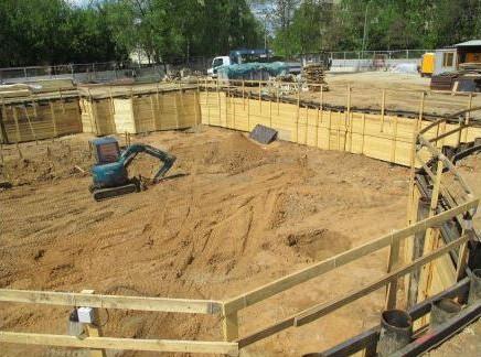 В Пензенской области собрали более 14 миллионов рублей на строительство храма