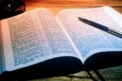 В Казани представили Священное Писание на удмуртском языке