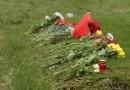 На Бутовском полигоне пройдет Патриаршее богослужение под открытым небом