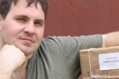 Александр Гезалов: Серьезно говорить о том, что детдома должны быть другими – это прорыв