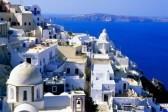 В Греции пройдет греческо-российский православный молодежный форум