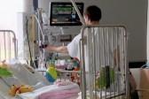 Фонд Андрея Первозванного окажет медицинскую помощь детям на Курилах