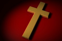 В Лаосе задержали 11 христиан