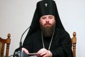Архиепископ Луганский Митрофан: Политические взгляды не стоят того, чтобы из-за них гибли люди