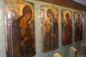 Выставка «Сокровища Покровского собора» открылась на Красной площади