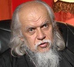 Епископ Пантелеимон (Шатов) включен в состав правительственного совета по вопросам попечительства в социальной сфере