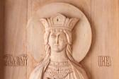 Церковь чтит память великомученицы Ирины