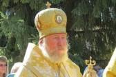 Епископ Петропавловский и Булаевский Гурий почислен на покой