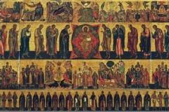 Образ Бога – в каждом человеке
