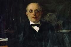 Константин Петрович Победоносцев и его эпоха