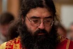 Иеродиакон Феодорит Сеньчуков о законопроекте об усложненной регистрации младенцев: Как врач – поддерживаю, как человек – против
