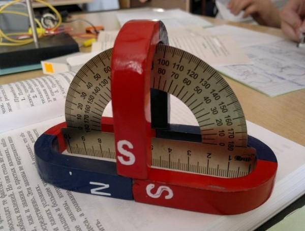 ЕГЭ-Физика. Узнай свой результат!