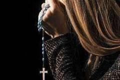 Хроники христианофобии 2-6 июня 2014 года