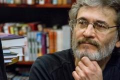 Александр Кырлежев: Почему митрополит Антоний Сурожский не считал себя богословом