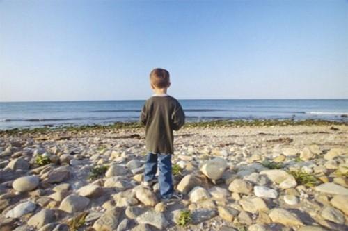 С 1 сентября стартует пилотный проект по обучению детей с аутизмом в обычных школах