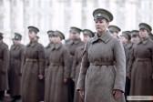 Женский «батальон смерти» скоро атакует киноэкраны