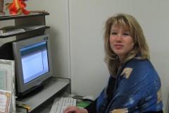 Детский психолог Елена Чечина: Уголовное наказание за оскорбление педагога – не выход