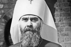 26 цитат митрополита Антония Сурожского