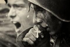 О войне без политики