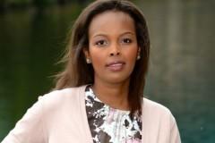 Суданский МИД опроверг сообщение об освобождении христианки Мериам Ибрагим, приговоренной к смертной казни