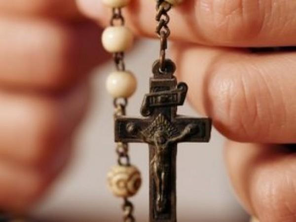 В Иране похищены шестеро христиан