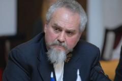 Профессор Зубов: Мои слова о геях исказили
