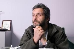 Дмитрий Васюков