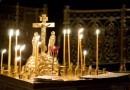 Украинская Церковь помянула всех погибших во время братоубийственного противостояния