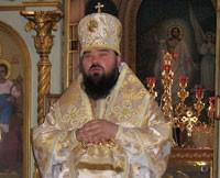 Фото: ortodox.donbass.com