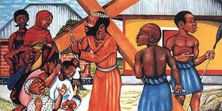В Нигерии за одну неделю было убито до 500 христиан