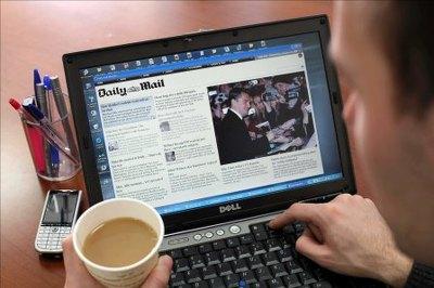 10 причин, почему чтение новостей делает вас несчастнее