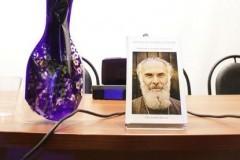 «Уверенность в вещах невидимых»: круглый стол по наследию митрополита Антония Сурожского
