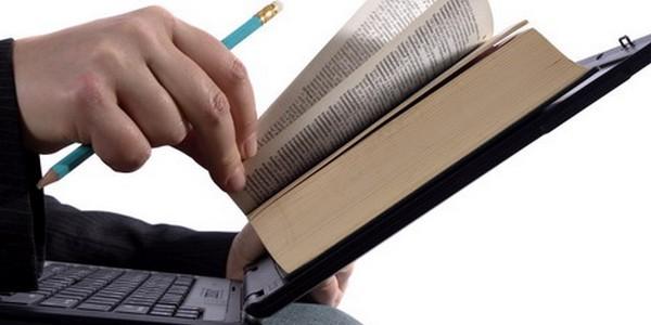 Что читать на выходных? Лучшие материалы за неделю: 2-6 июня