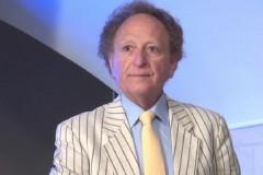 Профессор Кономос: Зачем нужны тропари?