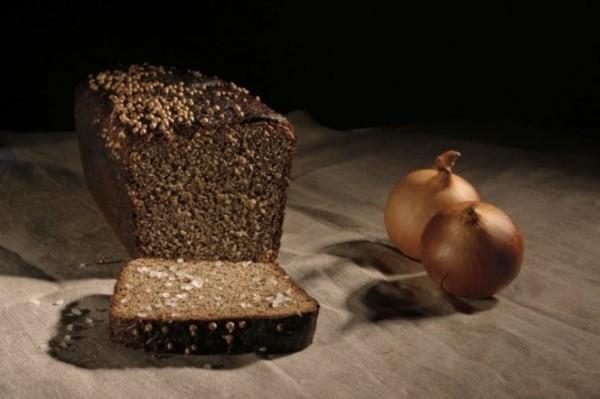 Или лавры аскета – или доставай колбасу?