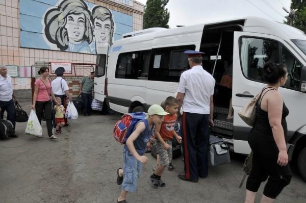 Фото: Администрация Ростовской области