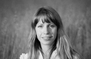 Дарья Батамирова