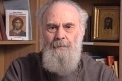 Ольга Клодт: Поражало, что митрополит Антоний – монах – так глубоко понимал все проблемы современности