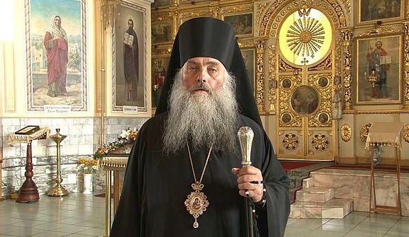 В Барнаульской епархии открылся сбор средств для пострадавших от наводнения