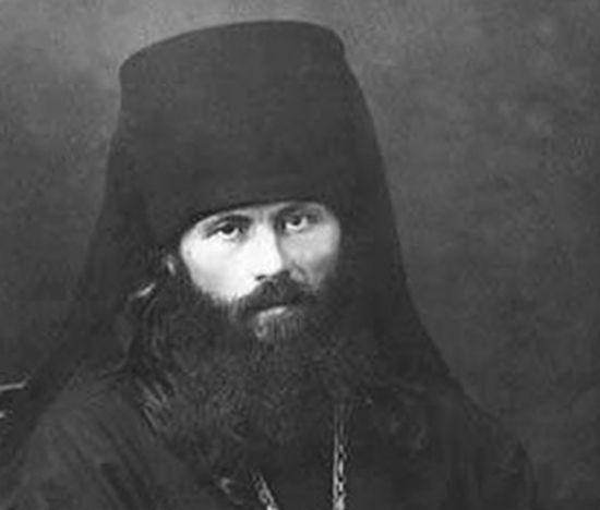 Святитель Василий Кинешемский: О «подвигах», доверии и червоточине