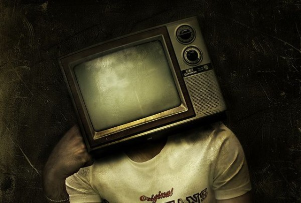 О самоотравлении пропагандой