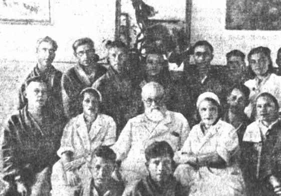 Фото с сайта prof.krasgmu.ru