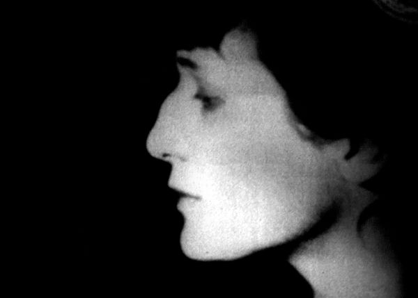 «Дал Ты мне молодость трудную…» Памяти Анны Ахматовой